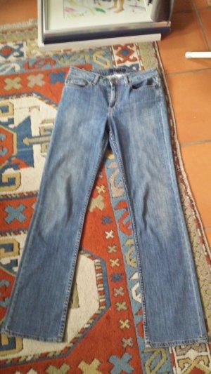Jeans Tommy Hilfiger 27/32