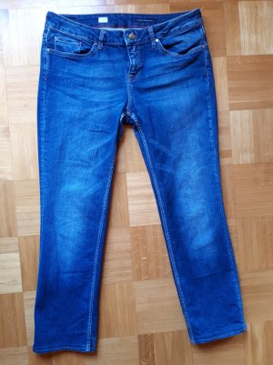 Jeans TOMMY HILFIGER 32/32