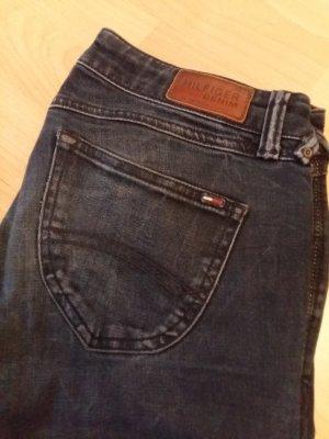 Jeans Tommy Hilfiger Denim