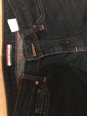 Jeans Tommy Hilfiger Gr 0