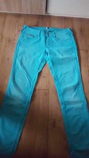 Jeans TOMMY HILFIGER Gr. 30/32