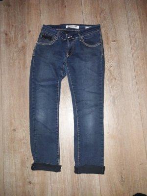 jeans tommy hilfiger gr. 30