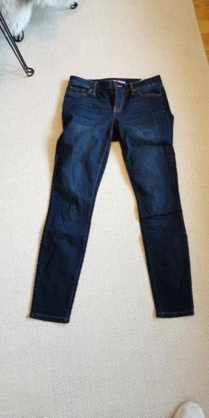 Jeans Tommy Hilfiger Gr. 38 4R