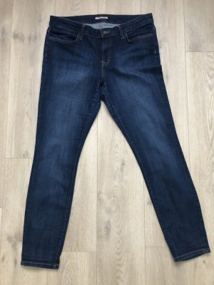 Jeans Tommy Hilfiger Legging 12