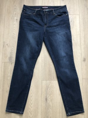 Jeans Tommy Hilfiger Skinny 12R