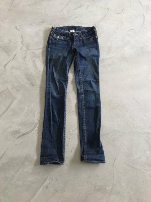 Jeans // True Religion