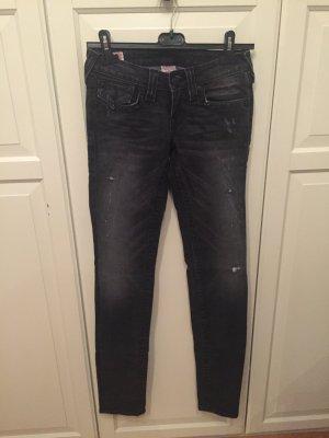 "Jeans ""True Religion"""