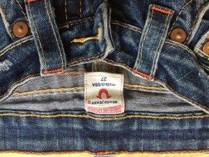 Jeans True Religion Gr. 27