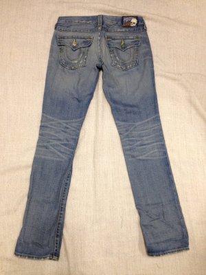 Jeans True Religion Gr. 28