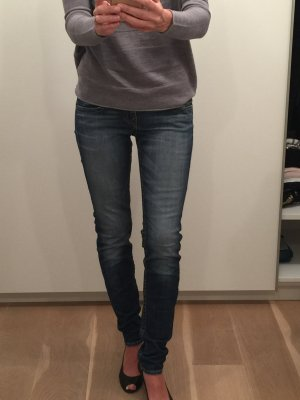 Jeans True Religion (Gr. 28)