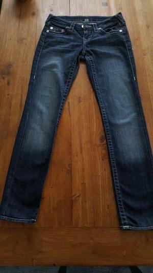 Jeans True Religion Selection Skinny
