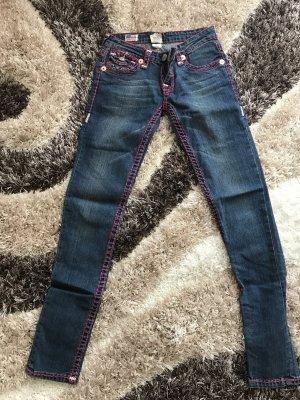 Jeans True Religion W26
