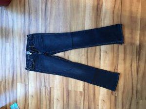 Jeans, True Religion, W27