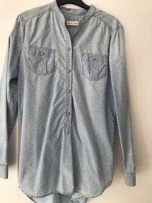 Jeans Tunika von Marc O'Polo