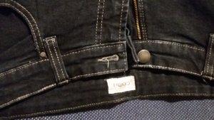 Jeans ungetragen NEU Strech