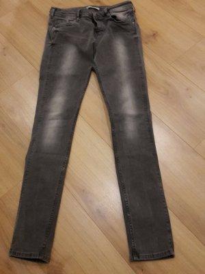 Jeans ungetragen von Pepe Jeans