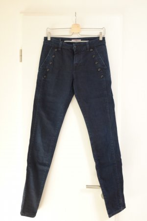 Jeans Vanessa Bruno T.29