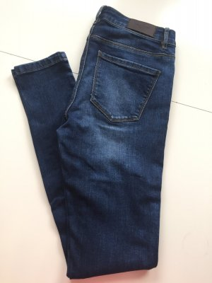 Jeans Vero Moda Denim