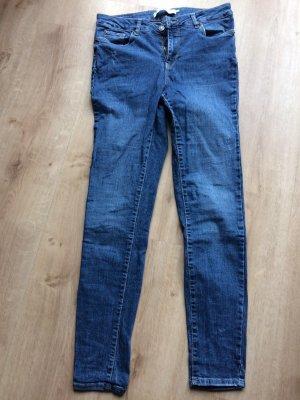 Jeans Vero Moda, Gr. 29/30