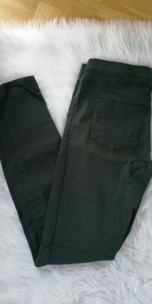 Jeans Vero Moda Gr. 40