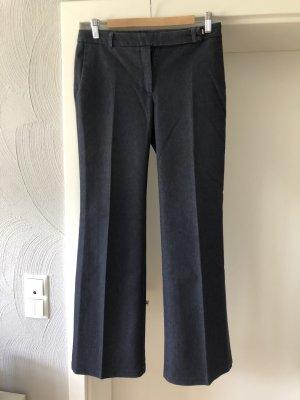 Jeans, Vero Moda, Größe 38