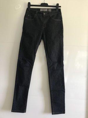 Jeans Vero Moda M