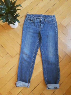 Jeans Vintage Edition