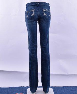 Jeans VJC Versace Gr. 26 Neu mit Etikett