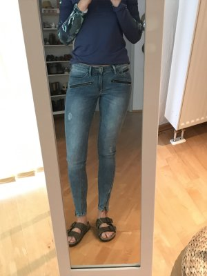 Jeans von 2 ND Day