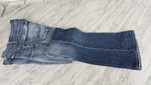 7 For All Mankind Jeans blue-dark blue