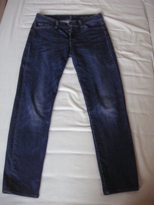 Jeans von 7 For All Mankind, Gr. 25