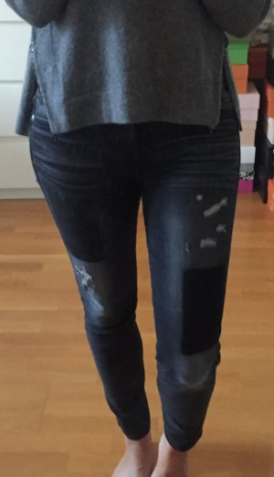 Jeans von 7 for all mankind in 27