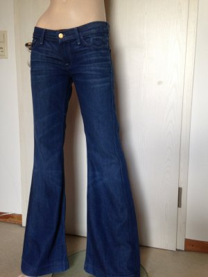 Jeans von 7FOR ALL MANKIND