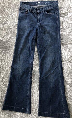 Jeans von 7forAllmankind W25