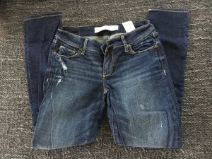 Jeans von Abercrombie & Fitch Größe 25