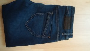 Jeans von Adidas Neo