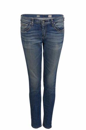 Jeans von AG Jeans