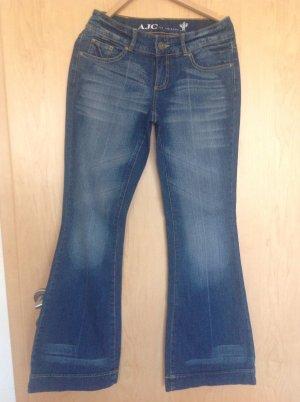 Jeans von AJC by Arizona Größe 36