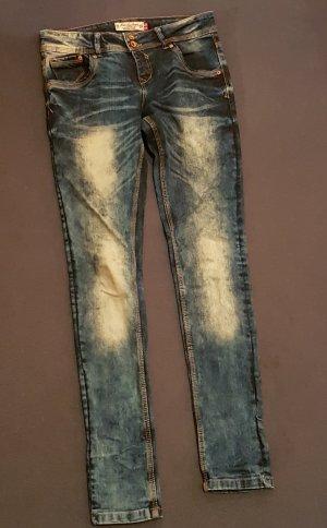 Jeans von Alcott Los Angels