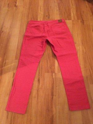 Jeans von American Eagle