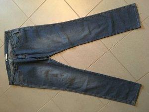 Jeans von Amisu (Gr.32)