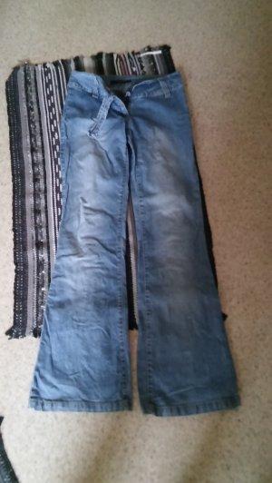 Jeans von Amisu Größe 28