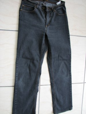 Angels Trousers dark grey