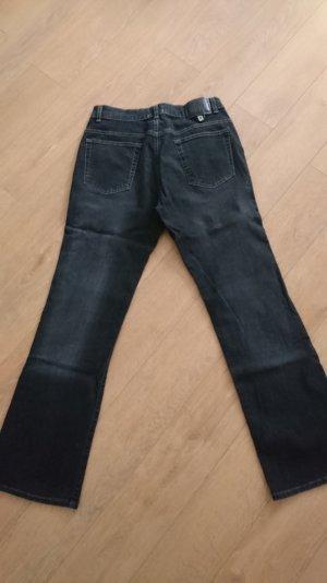 Jeans von Angels in Größe 42