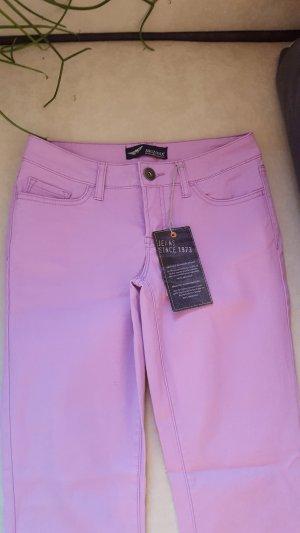 Arizona Skinny jeans lila