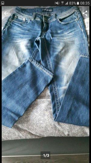 Jeans von ARIZONA Gr.36