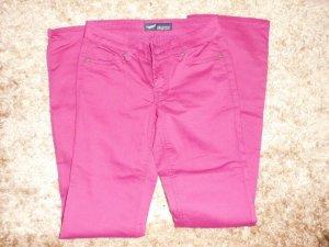 Jeans von Arizona neu
