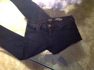 Jeans von Armani, 27/34