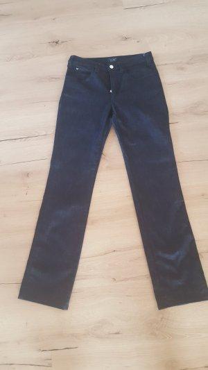 Jeans von Armani