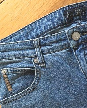Jeans von Armani Gr. 28